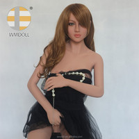 Latest best-selling sex products real doll for man sale,Life real size realistic vagina solid full silicone sex doll for men