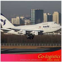 drop shipping air freight from China to Pakistan / India / Saudi Arabia----lulu