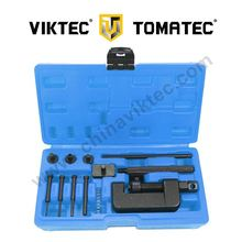 High Quality Multifuncation automotive tool