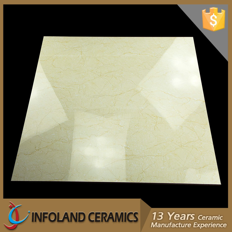 Ceramic Tile Manufacturer Malaysia Ceramic Tile Manufacturer