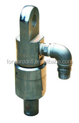 Water Swivel for wireline core drilling