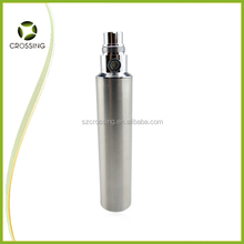 2014 Newest Electronic Cigarette Kgo 1 week 2000mAh ego18650 battery for sub ohm atomizer