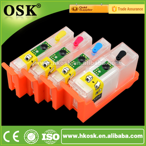 New !!! Ink Cartridges for Lexmark 100 Refill ink cartridge