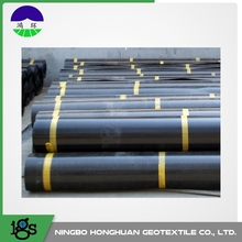 High density geomembrane market
