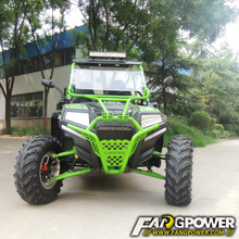 Chinese supplier motorcycle off road 500cc cvt utv