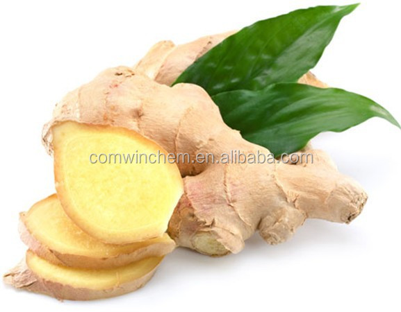 Supply dehydrated ginger extract powder benefits of ginger powder