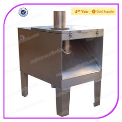 New Design Fruit And Vegetable Slice Machine, Fruit And Vegetable Processing Machine
