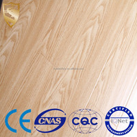 HOME INTERIOR laminate flooring planks