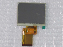"3.5"" 320*240 TFT LCD SCREEN DISPLAY SP035GT-07"
