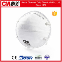 CM respiratory protective industrial safety equipment