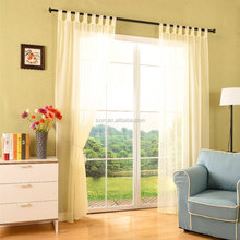 products is voile fabric curtain of office curtain types the simple curtain design