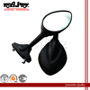 BJ-RM-047 custom retractable Plastic Motorcycle mirror fairing