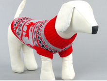 classic and elegant dog couture dog sweaters