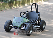 electric atv hunting buggy for sale