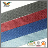 1/4 inch multi colored nylon webbing band