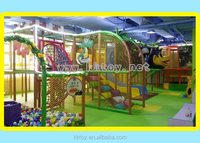 kids indoor playground new design lower price standard safe toys