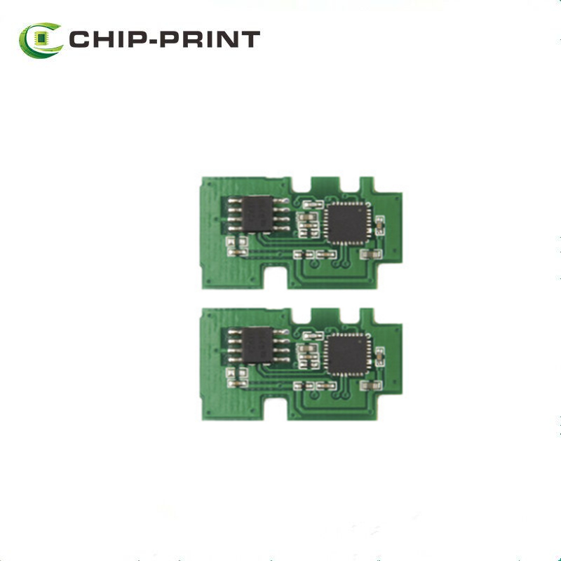 <strong>D101S</strong> D101 101 Toner Reset Chip For <strong>Samsung</strong> ML2160 2162 2165 2165W 2167