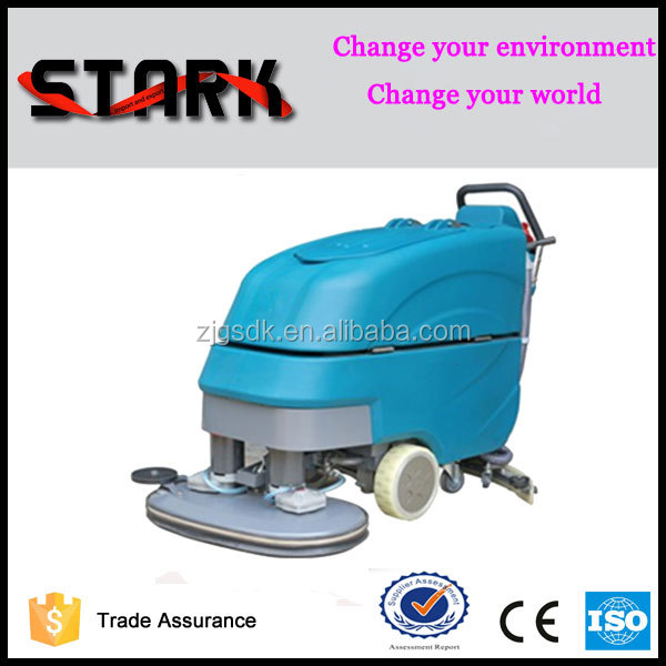SDK-860BT smart floor cleaning tool for cleaning service from golden supplier