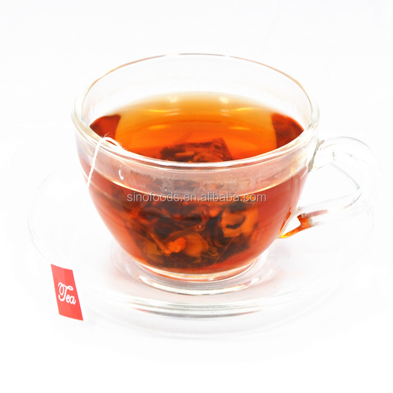 2016 Hot New Products 14 Day Detox Tea