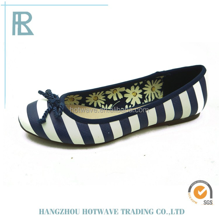 Low Price Guaranteed Quality Flat Shoes Ladies Fancy Beautiful