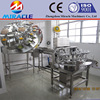 /product-detail/advanced-pasteurized-egg-liquid-breaker-liquid-eggs-white-extractor-egg-white-and-yolk-separating-machine-for-baking-industry-60383173966.html