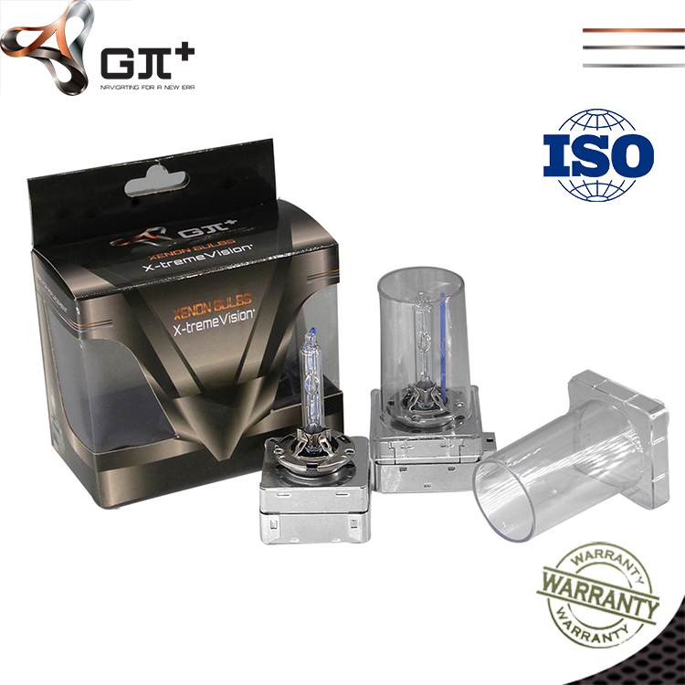 35w super vision hid xenon bulb d3s 4300k 5000k 6000k for Cadillac XTS, Chevrolet Camaro LS and Chevrolet Camaro LT