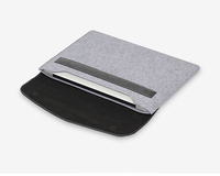 Leather PU Material For Lenovo A5000 tablet Leather case cover 7 inch