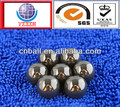 Hot selling 5.556mm 6.35mm 7.144mm 9.525mm Ceramic ball silicon Si3N4