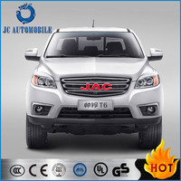 JAC Pickup/pick up truck