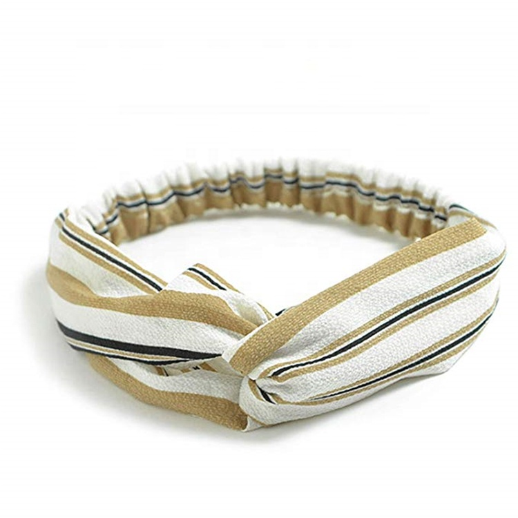 Cute Hairbands Headbands For Teen Girls Headbands With <strong>Holes</strong>