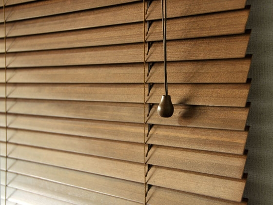 "1.5"" slat of basswood blinds wooden slats slat wood basket bench"