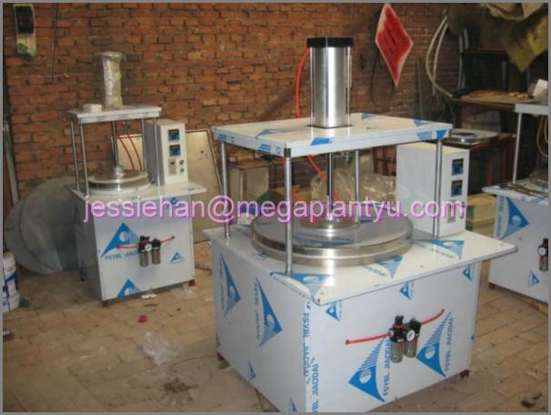 automatic tortilla machine for sale