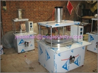 Hotsell automatic corn tortilla machine for sale