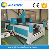 /product-detail/6-5-9-8-feet-economical-granite-carving-lathe-machine-stone-cnc-router-1325-with-rotary-axis-60540797356.html