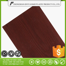 Fireproof big lots pvc laminate flooring/vinyl plank flooring for shower room