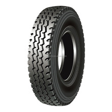 tires 7.50x16 supplying tires 7.50r16 7.50 r16 750r16 750 r16 750x16 with Reach, E & S mark , DOT, GCC, Soncap , NOM etc