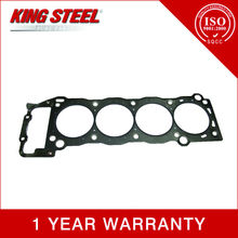 Auto/Car Cylinder Head Gasket 11115-75031 for Toyota 4Runner Hilux Hiace Land Cruiser Coaster 2RZFE 3RZFE
