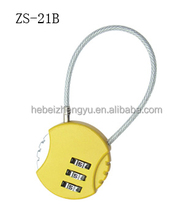 number lock,combination padlock,coded lock