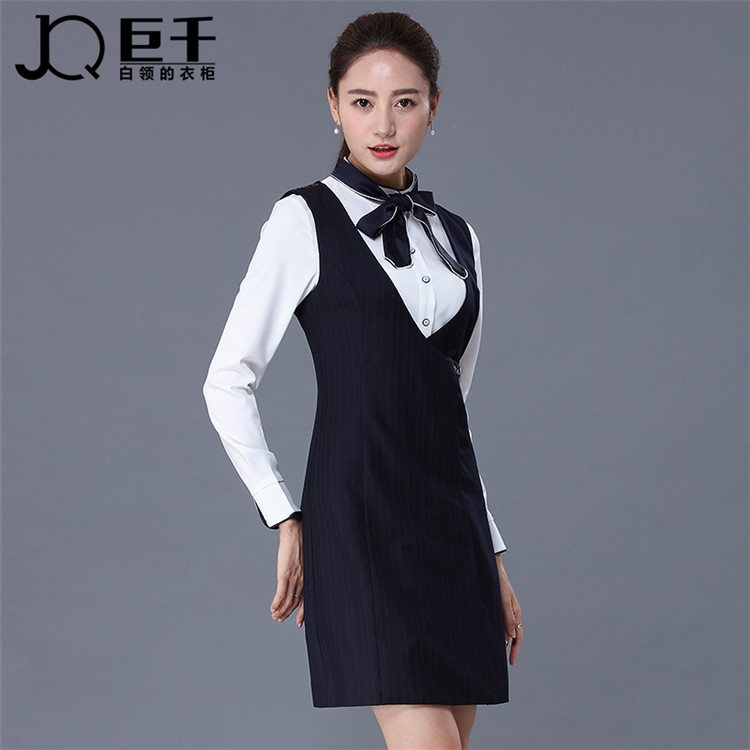 China fashion factory wholesale