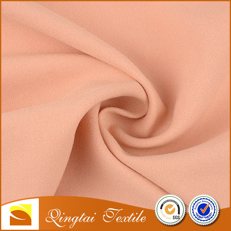 High quality wholesale customized four way spandex fabric