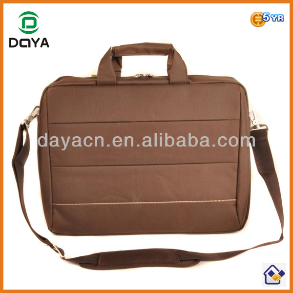 laptop bag manufacture companies in china