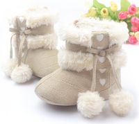 2015 Winter Baby Shoes Italian Winter Shoes Boots Korean Shoes Boots