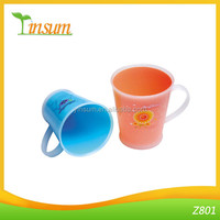 New Style Product Hot Sale PP Reusable Plastic Cup