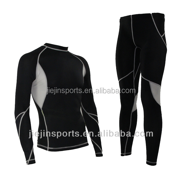 (Trade Assurance) wholesale private label rash guards rashies UPF +50