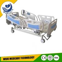 MTE501 electric hospital bed recliner chair