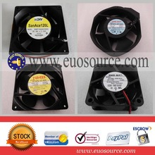 4715KL-05TB40 24VDC 046A NMB best and cheap NMB fan