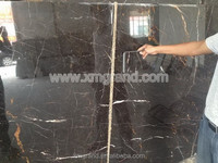 Chinese dark Emperador marble and granite, grey emperador marble slabs