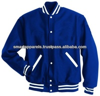 Design coats and jackets online women's store,wholesale plain varsity men women jackets