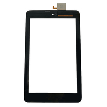 touch screen replacement android tablet lcd screens for dell venue 7 3741 3730 t01c 3740