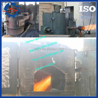 2014 China best selling coal gasification equipment/coal gasifier/coal gas generator //mob:0086-18703616536